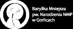 bazylika-gorlice-logo-white